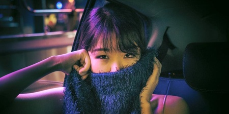 Linying signs with Universal Music Singapore, reveals details of debut EP
