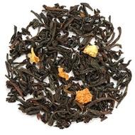 Orange from Adagio Teas
