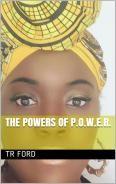 The Powers of P.O.W.E.R.