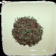 Guayusa and Chocolate Tea from Stash Tea Company