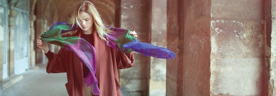Ayesha Cashmere cover image |  | Travelshopa