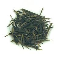 Yellow Mountain Mao Feng B from Goldfish Tea
