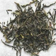 Dancong Tea for One Brew from PuerhShop.com