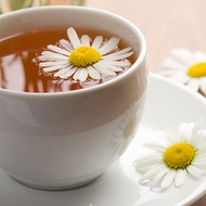 chamomile from buybaneh