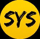 Super Yacht School