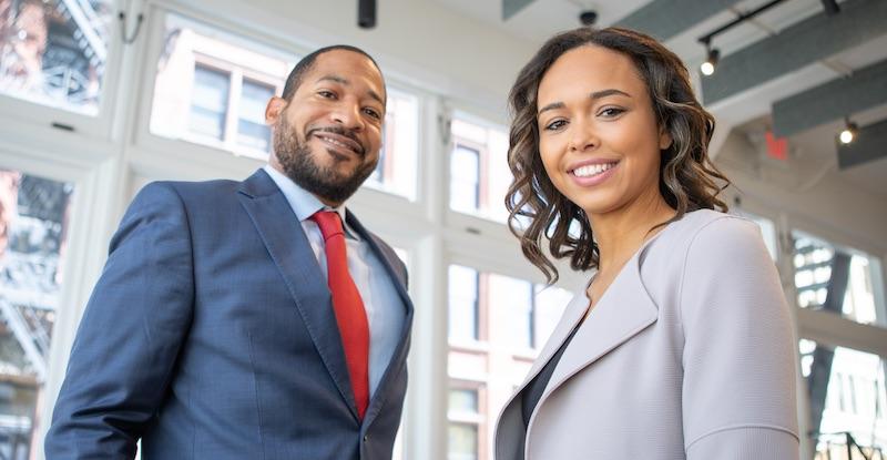 Tipps für Führungskräfte und HR-Mitarbeiter für bessere Einstellungsgespräche