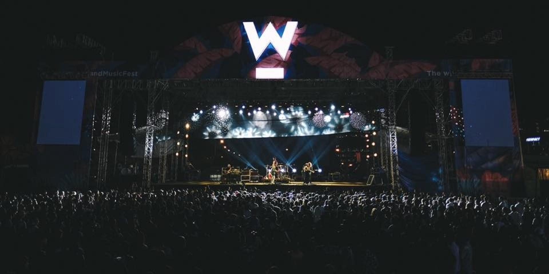 Karpos Multimedia talks Wanderland 2017 challenges, 5 years in the festival business