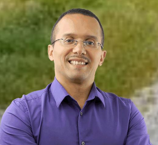 Karim Chiboune