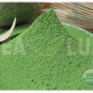 Imperial Koicha Matcha Ceremony Grade 1 Organic from Tealux
