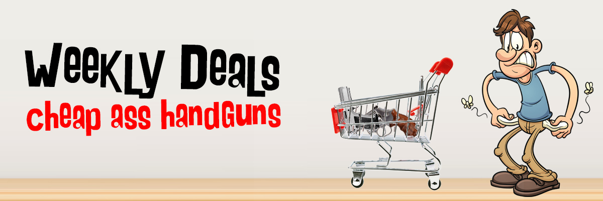 https://www.cheapassammo.com/pages/cheap-handguns-deals
