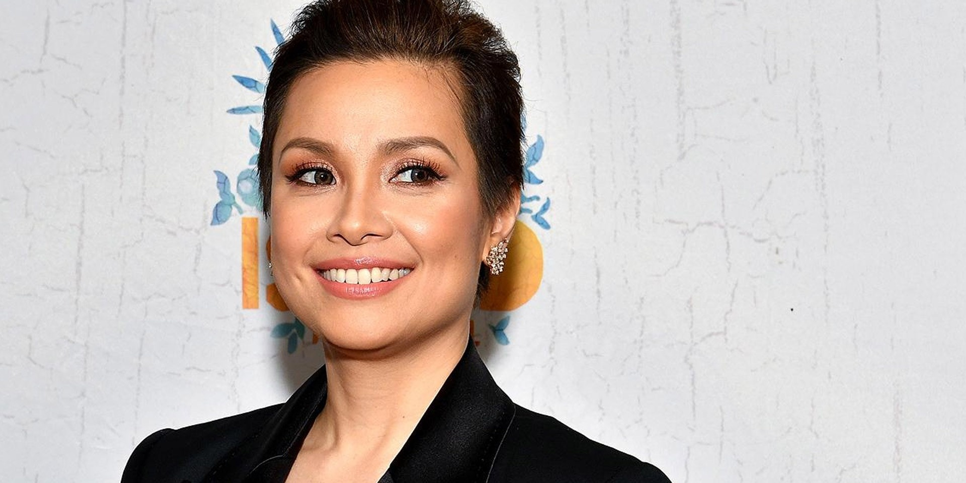 Lea Salonga is heading to Hong Kong, Singapore, U.K., U.S., and more on The Human Heart Tour