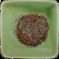 Guayusa and Rooibos Tea from Stash Tea Company