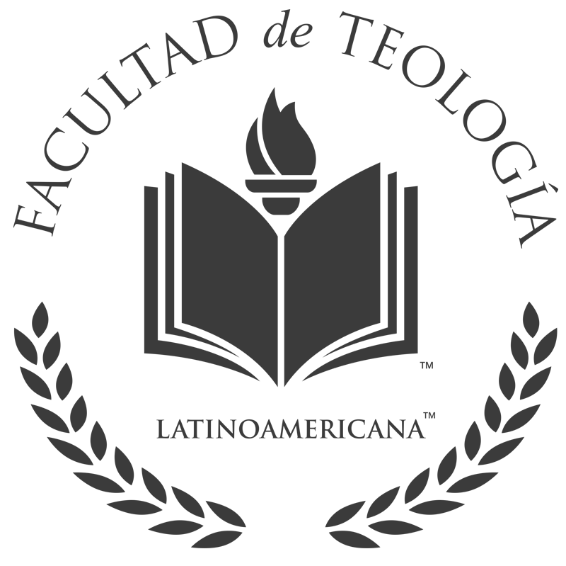 Facultad de Teología Latinoamericana