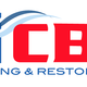 CBC Cleaning & Restoration