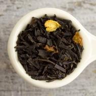 Market Spice No. 72 from Tea Chai Te