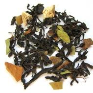 India Orthodox 'Masala Chai' Black Tea from What-Cha