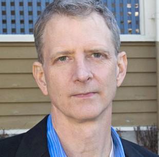 Gregory Sherrow