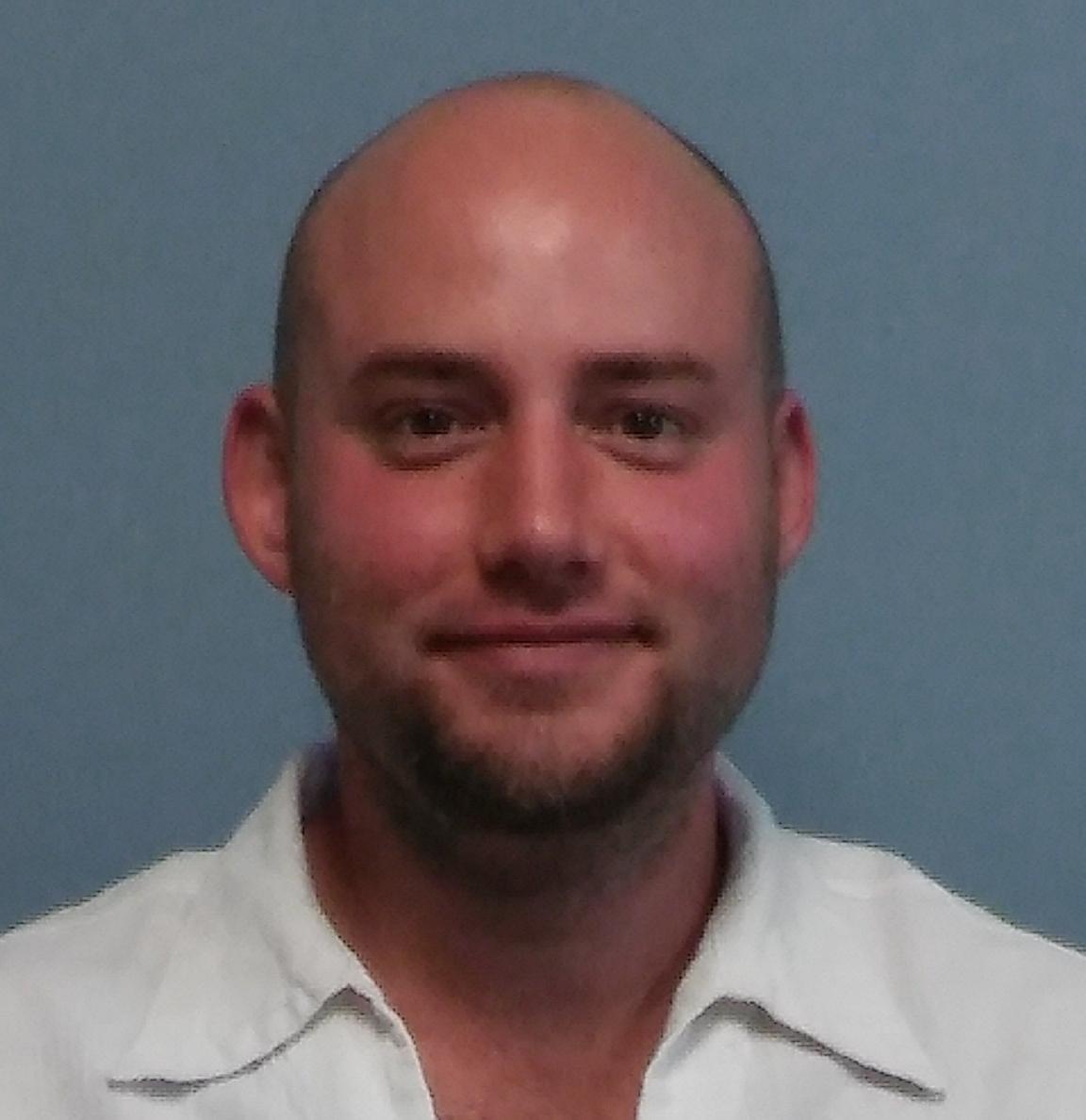 Joel D. Kightlinger, LCSW