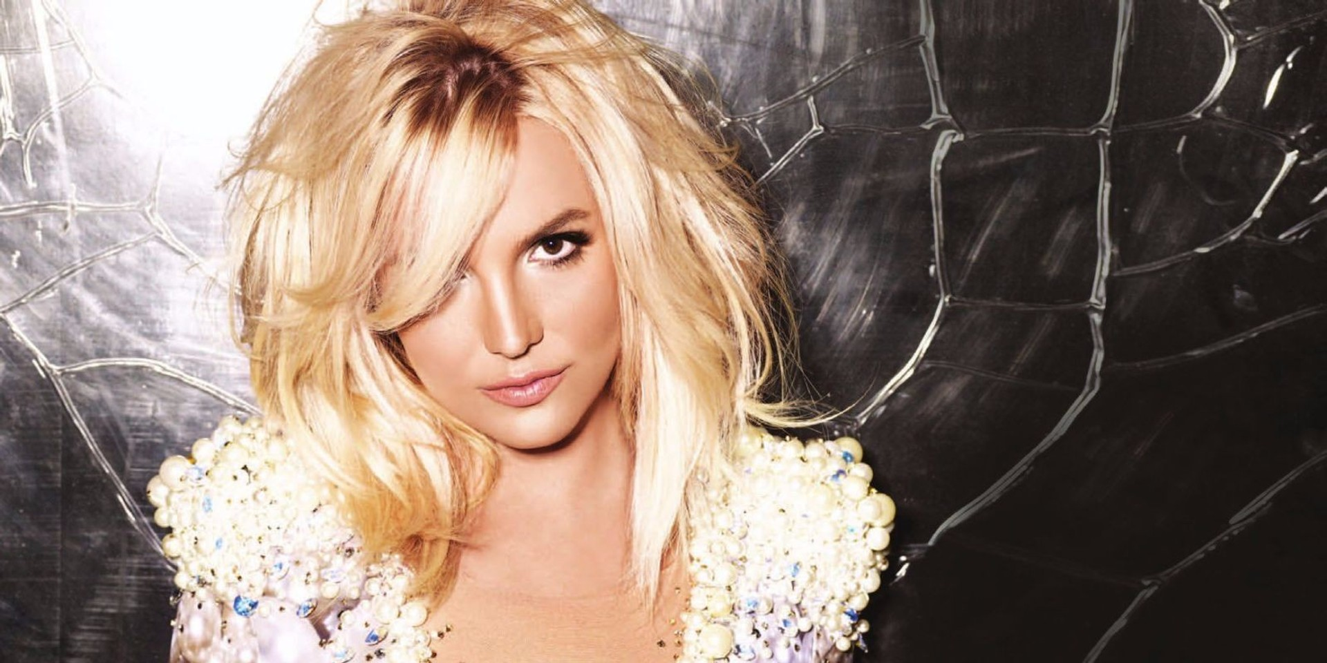 Britney Spears adds Hong Kong to her Asian tour, could Singapore be next?