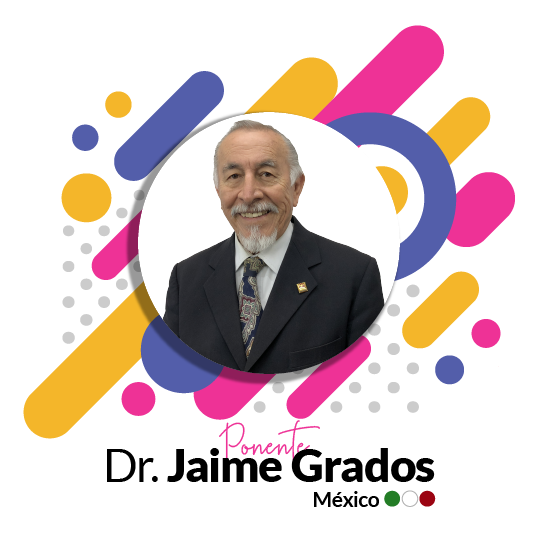Dr. Jaime Grados