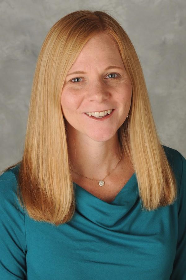 Elisabeth W. Galperin, CPES Masters™