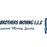 Crosley Brothers Moving L.L.C image
