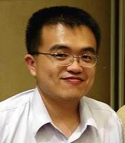 Dr Hsin 辛俊贀医师