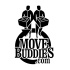 Midtown, Savannah city Movers
