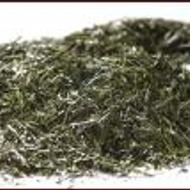 Japan Gyokuro Asahi from Evas Teeplantage