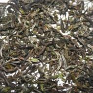 Puttabong clonal queen/Organic sftgfop-1 1st Flush 2010 from Tea Emporium