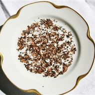 Organic Honeybush from Single Origin Teas