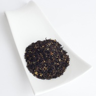 Peach from Teaves Tea Company