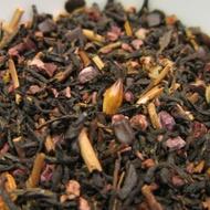 Indulgence Supreme from Tea Blendz