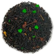Shamrocks & Shenanigans from Larkin Tea Company