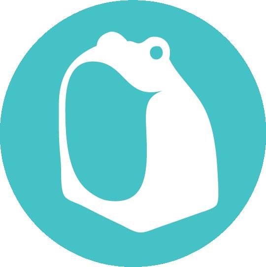 TOAD.ai Company Logo