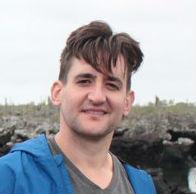 Mark Derian