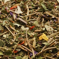Mountain Herbs from Tea Desire