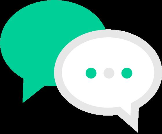 Conversation Design Customer Service | Conversational Academy