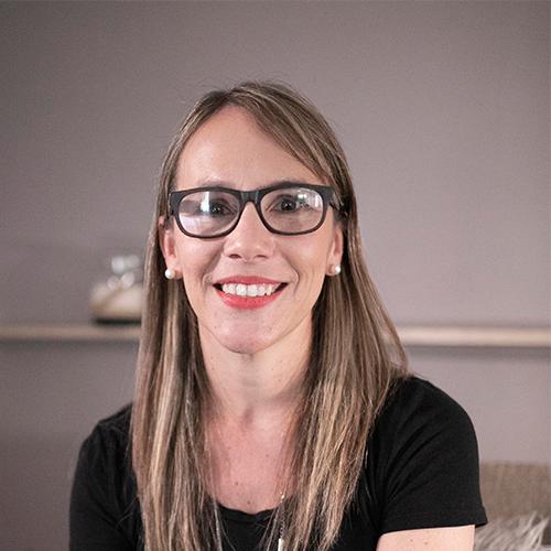 Cintia Martínez