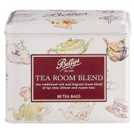 Bettys tea room blend (tea bag version) from Taylors of Harrogate