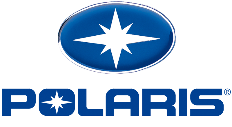 Internship at Polaris Industries Inc.