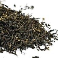 Golden Monkey Black Tea from Teavivre