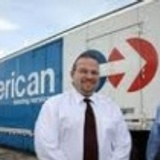 First Class Moving Systems Inc. image