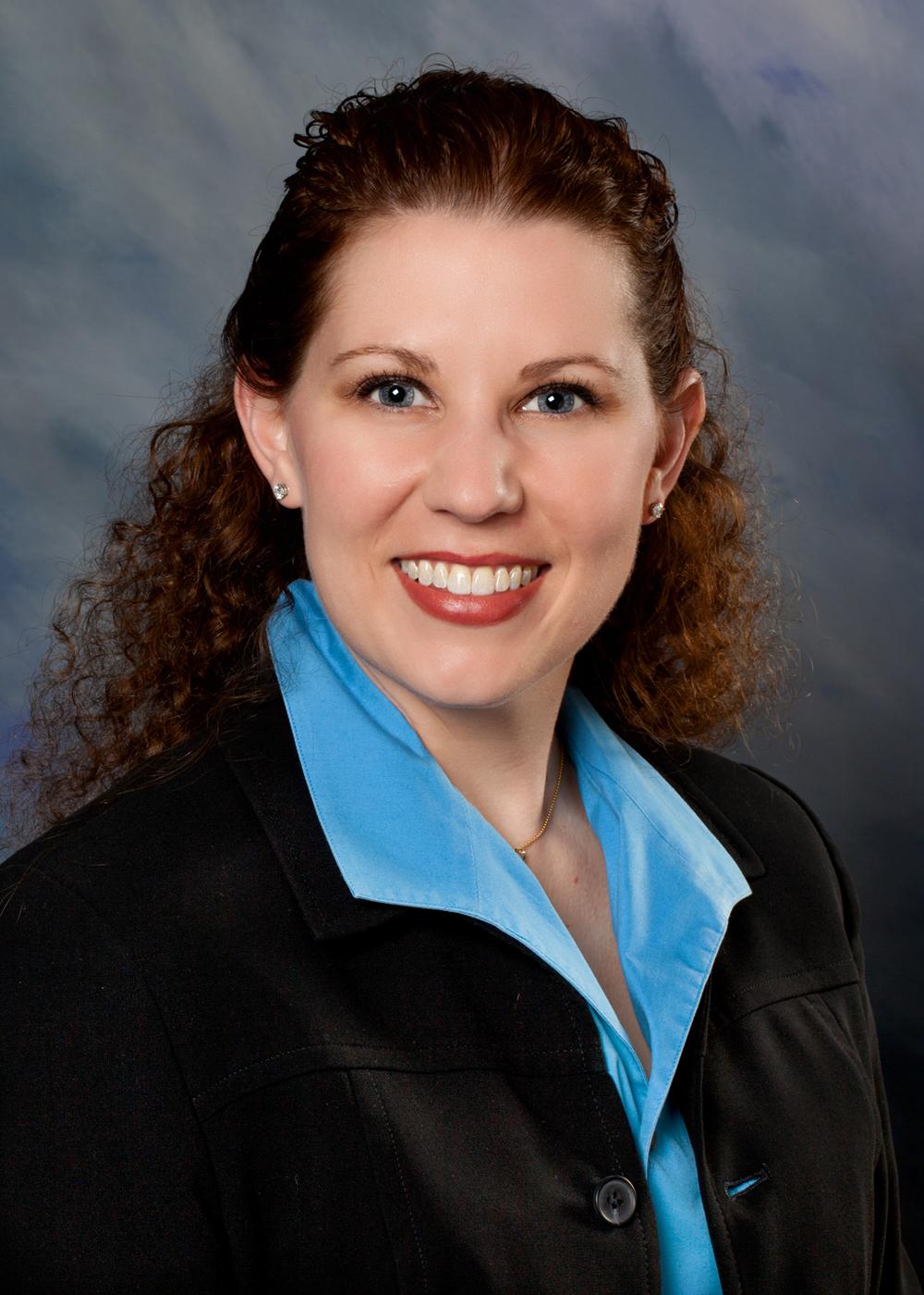 Melissa D Shotell, DMD, MS