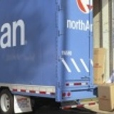 Greater Syracuse Moving and Storage Co, Inc.  image
