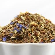 Mango Rooibos from Fava Tea Co.