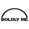 Boldly Me