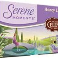 Honey Lavender from Celestial Seasonings