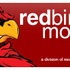 Red Bird Moving | Middle Brook MO Movers