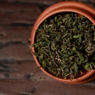 "Classic ""Gan Zao Ye"" Wild Jujube Tea from Laoshan Village * Spring 2017 from Yunnan Sourcing"